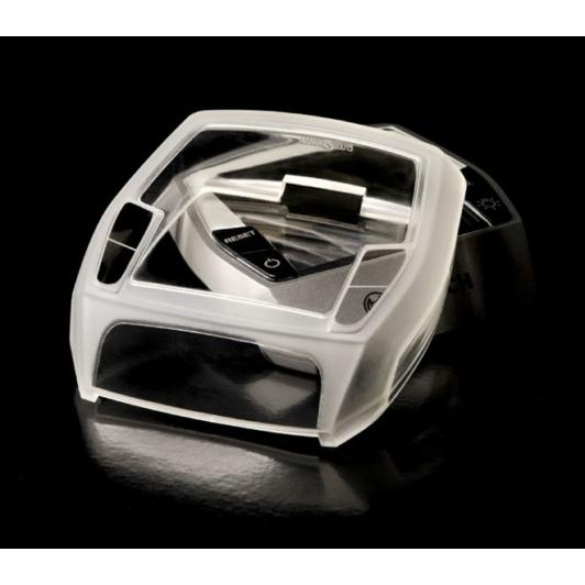 MH Bosch Intuvia Display Cover Kijelzővédő Tok 2021