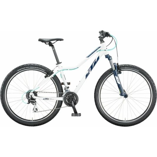 KTM PENNY LANE CLASSIC 27 Női MTB Kerékpár 2020