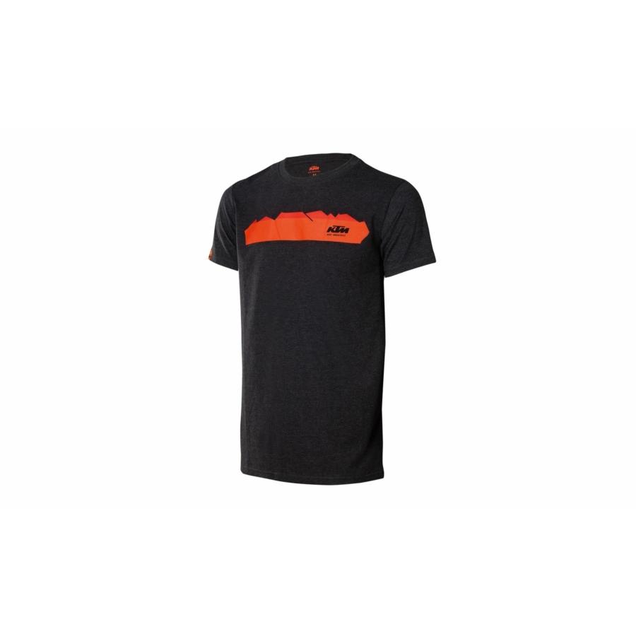 KTM Factory Team T-shirt KTM MTB