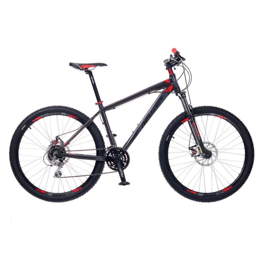 """NEUZER DUSTER COMP 27,5"""" MTB Kerékpár"""