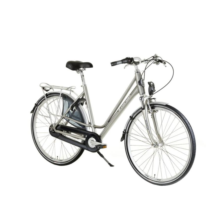 Corwin Brisbane Városi kerékpár