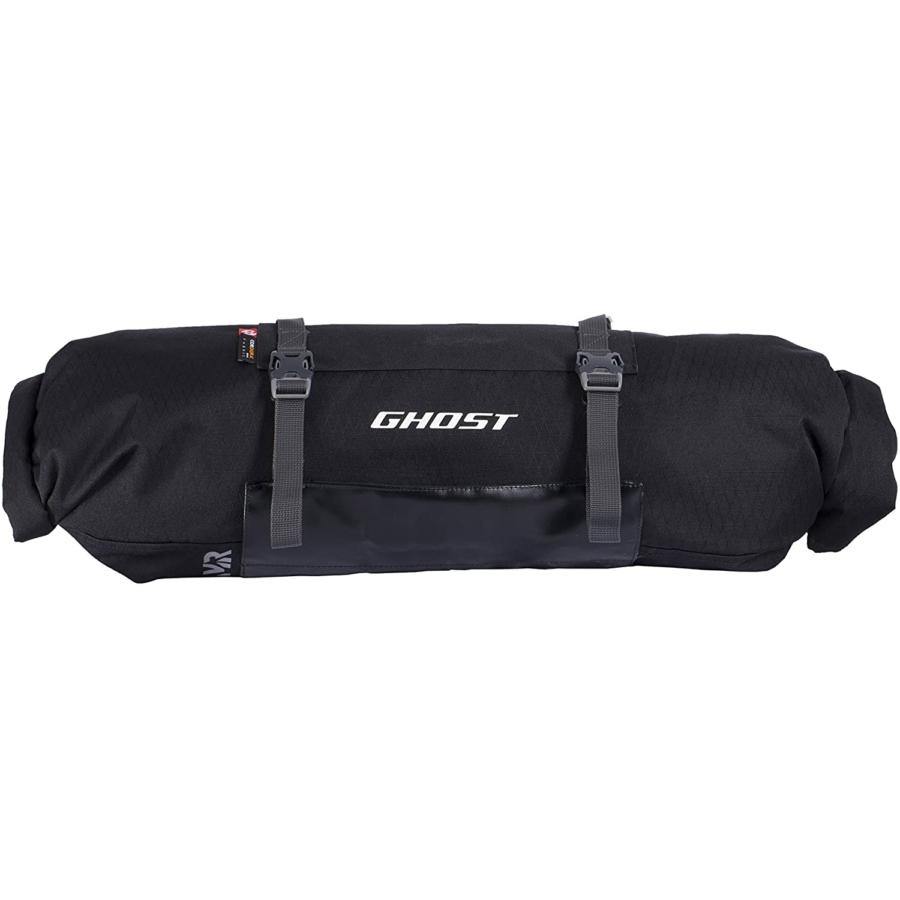 GHOST AMR Bikepacking Kormánytáska 2021