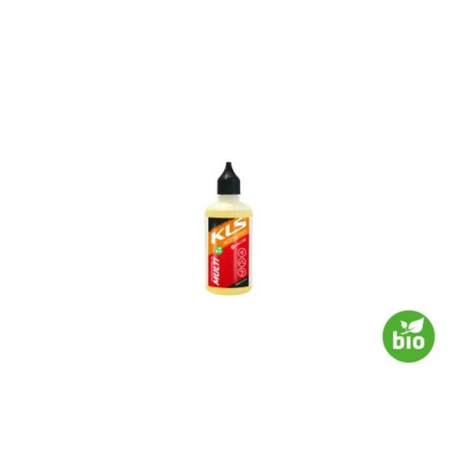 Multifucntional Oil Bio 100 ml