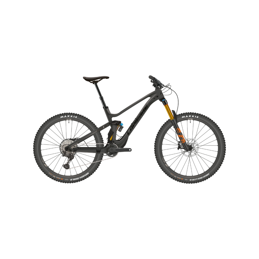 LAPIERRE Zesty AM CF 9.9 2021
