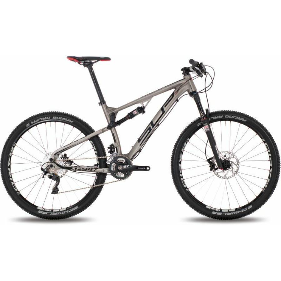 Superior XF 947 XC kerékpár