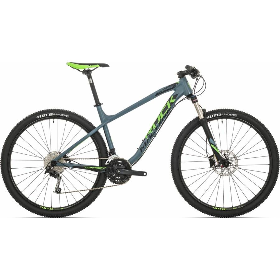 Rock Machine Torrent 30-29 XC kerékpár