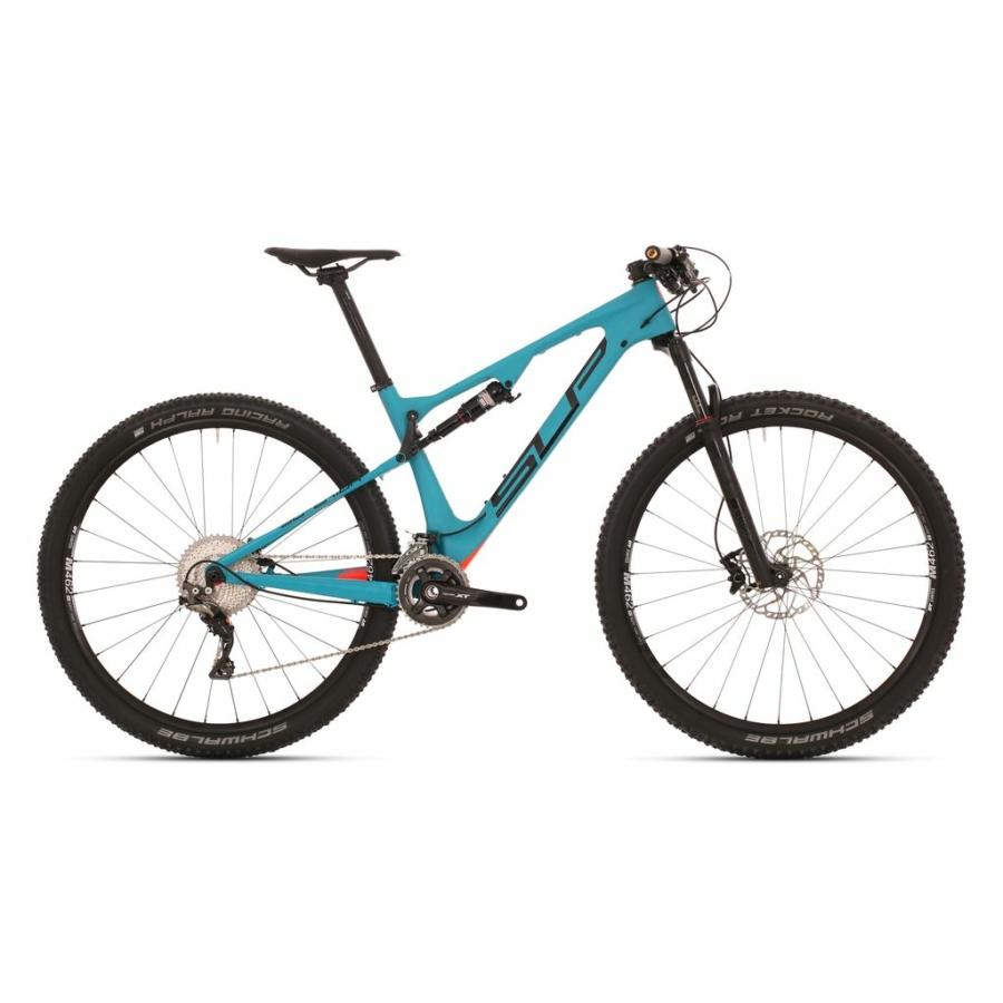 Superior XF 979 XC kerékpár