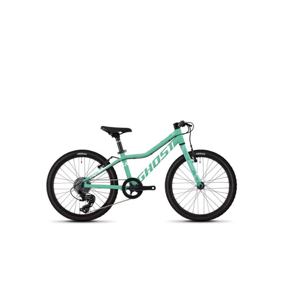Ghost Lanao R1.0 AL W Gyerek kerékpár - 2020 - több színben