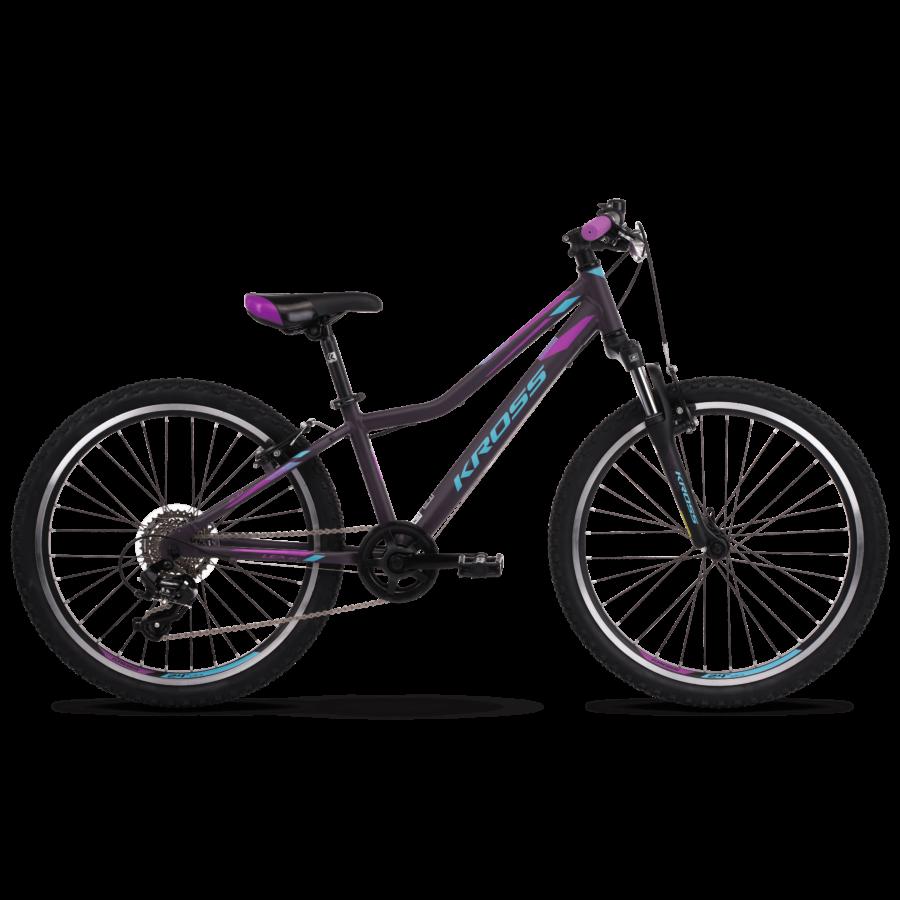 Kross LEA JR 2.0  Junior  kerékpár - 2020
