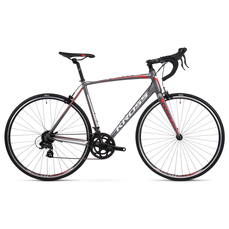 Kross VENTO 1.0  Országúti  kerékpár - 2020