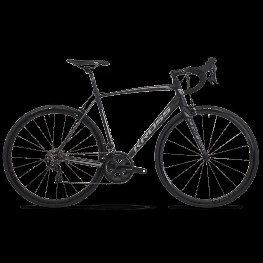 Kross VENTO 5.0  Országúti  kerékpár - 2020