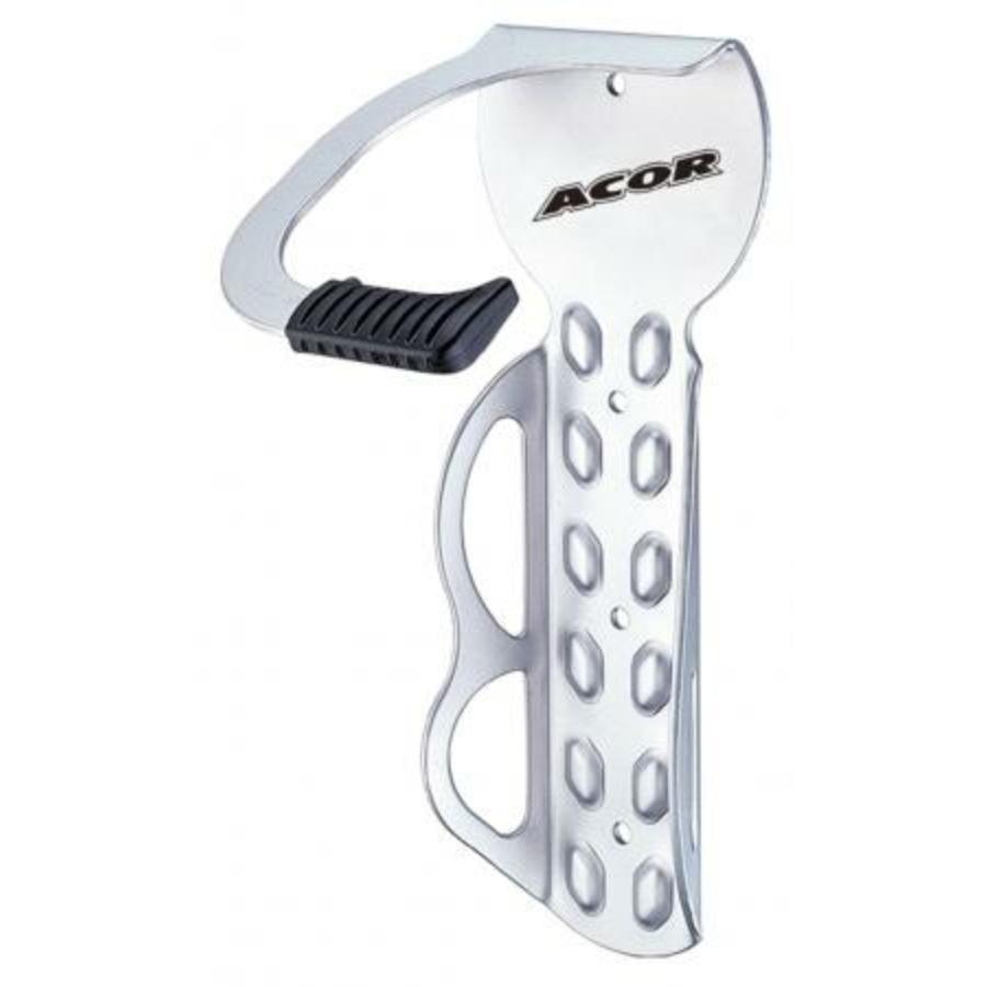 Acor AWS-2501 falikonzol