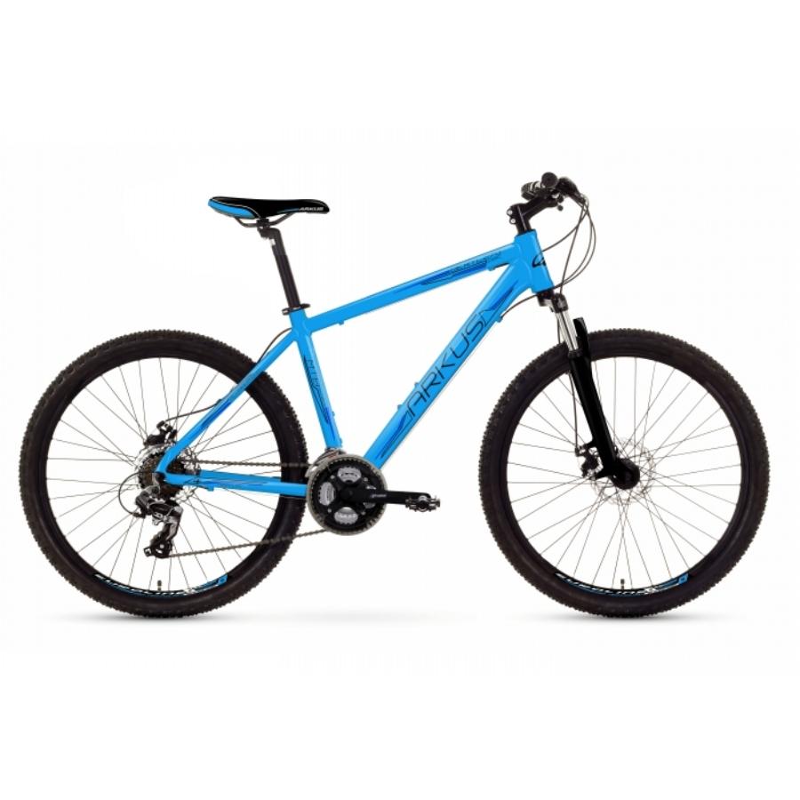 """Arkus Beryl 270 Disc 2016 27,5"""" MTB Kerékpár"""