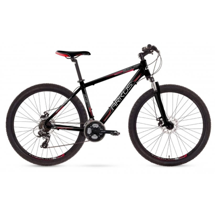 """Arkus Beryl 290 Disc 2016 29"""" MTB Kerékpár"""