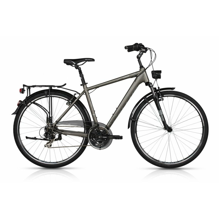 Kellys Carter 10 2017 kerékpár