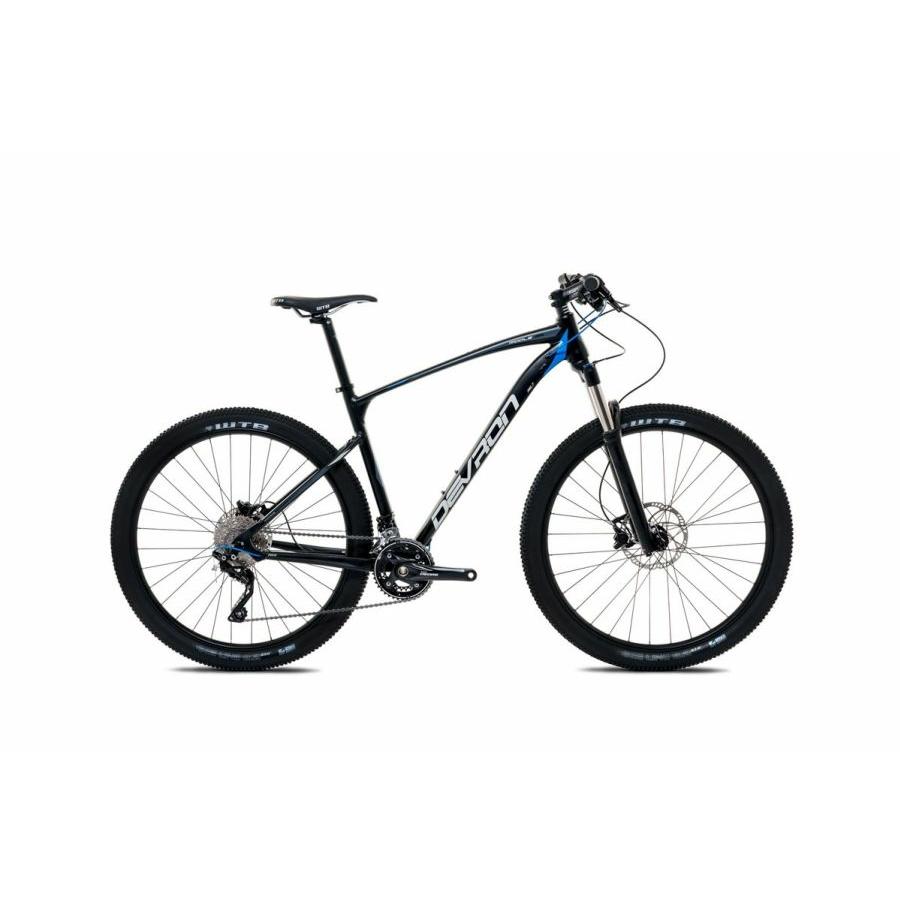 """Devron Riddle R6.7 2017 27,5"""" MTB Kerékpár"""