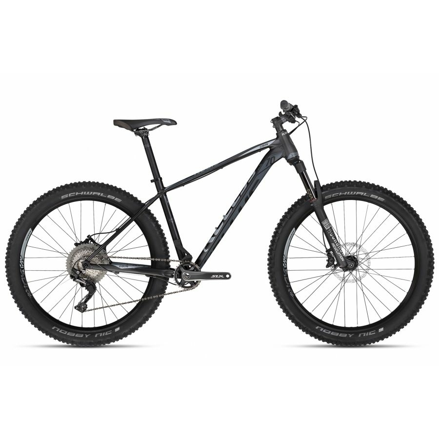 """Kellys Gibon 70 2018 27,5"""" MTB Kerékpár"""
