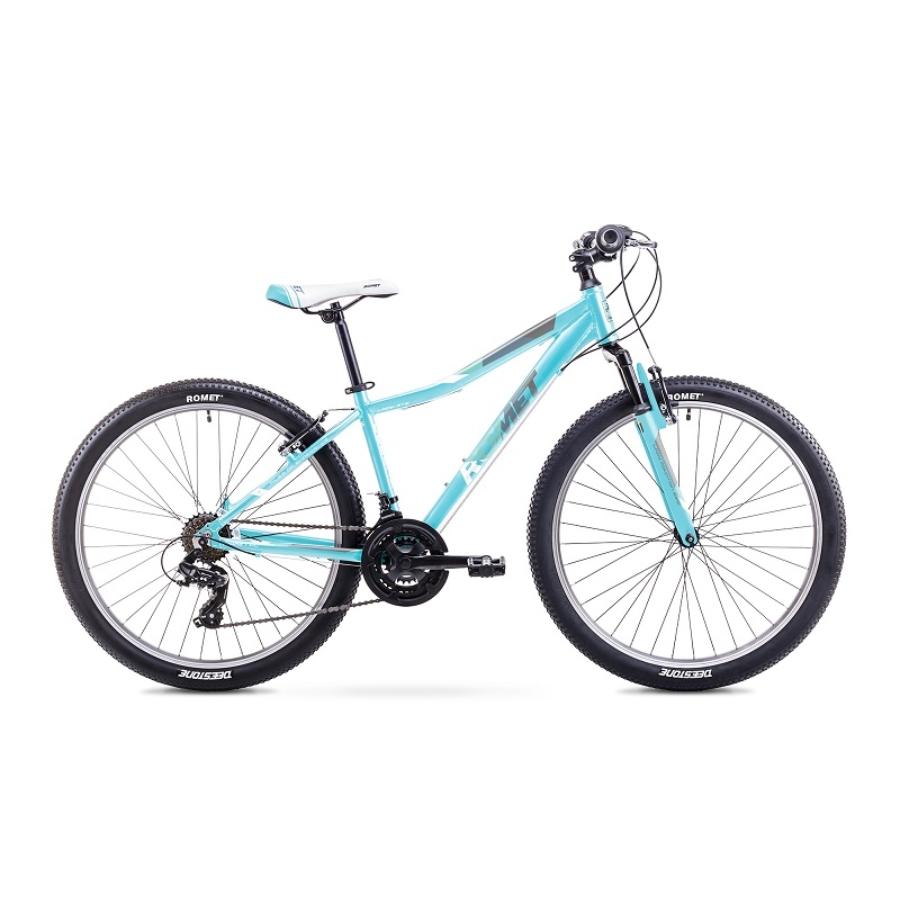 """Romet Jolene 26"""" 2018 Női MTB Kerékpár"""