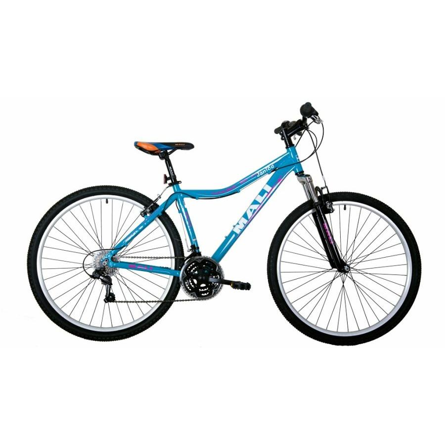 """Mali Janice 29"""" 2017 Női MTB Kerékpár"""