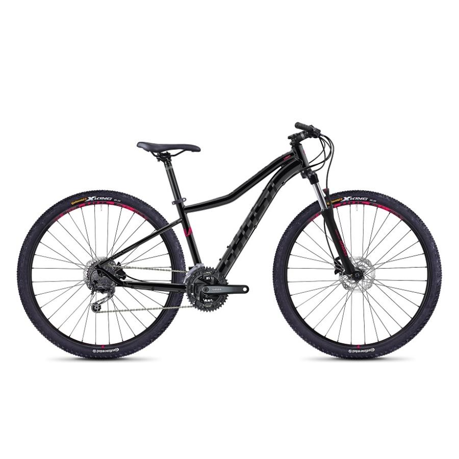 """Ghost Lanao W 4.9 2018 29"""" Női MTB Kerékpár"""