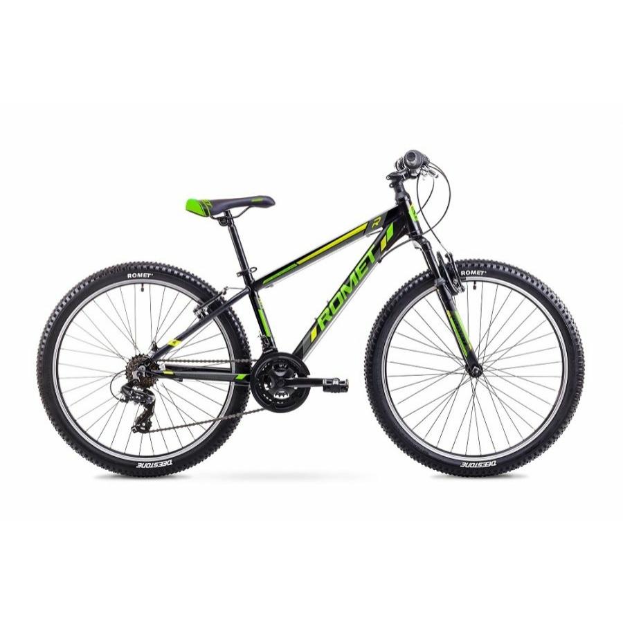 """Romet Rambler 2018 26"""" MTB Kerékpár"""