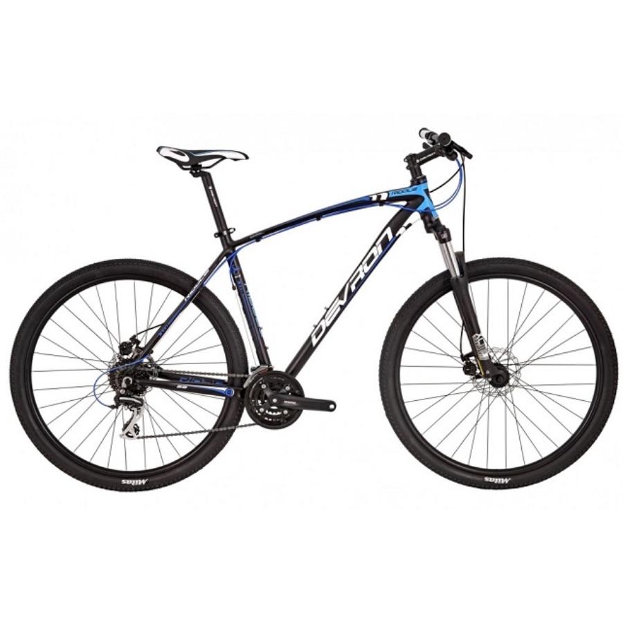 """Devron Riddle H1.9 2016 29"""" MTB Kerékpár"""