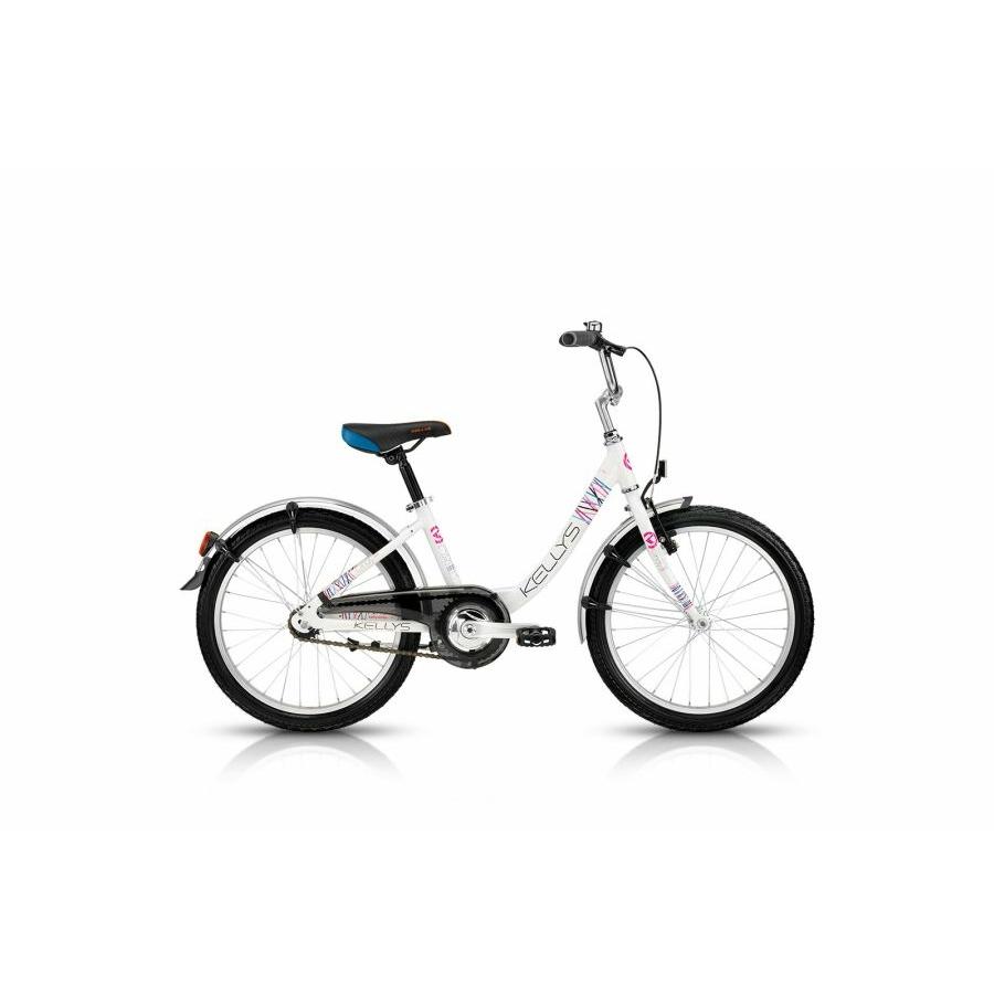 """Kellys Cindy 2016 20"""" Gyermek Kerékpár"""