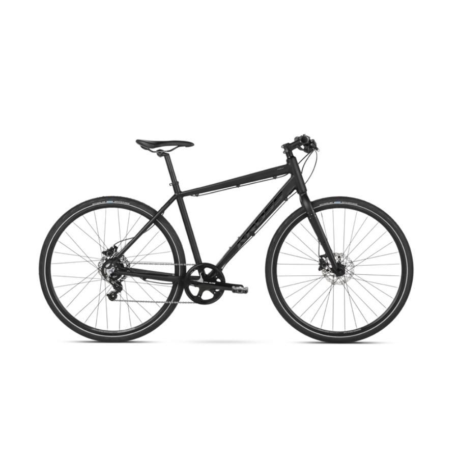 Kross Inzai 2018 Városi/ trekking kerékpár