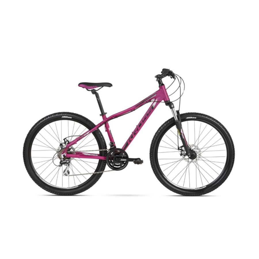 """Kross Lea 4.0 26"""" 2018 26"""" Női MTB Kerékpár"""