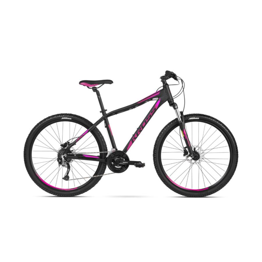 """Kross Lea 6.0 27.5"""" 2018 Női MTB Kerékpár"""
