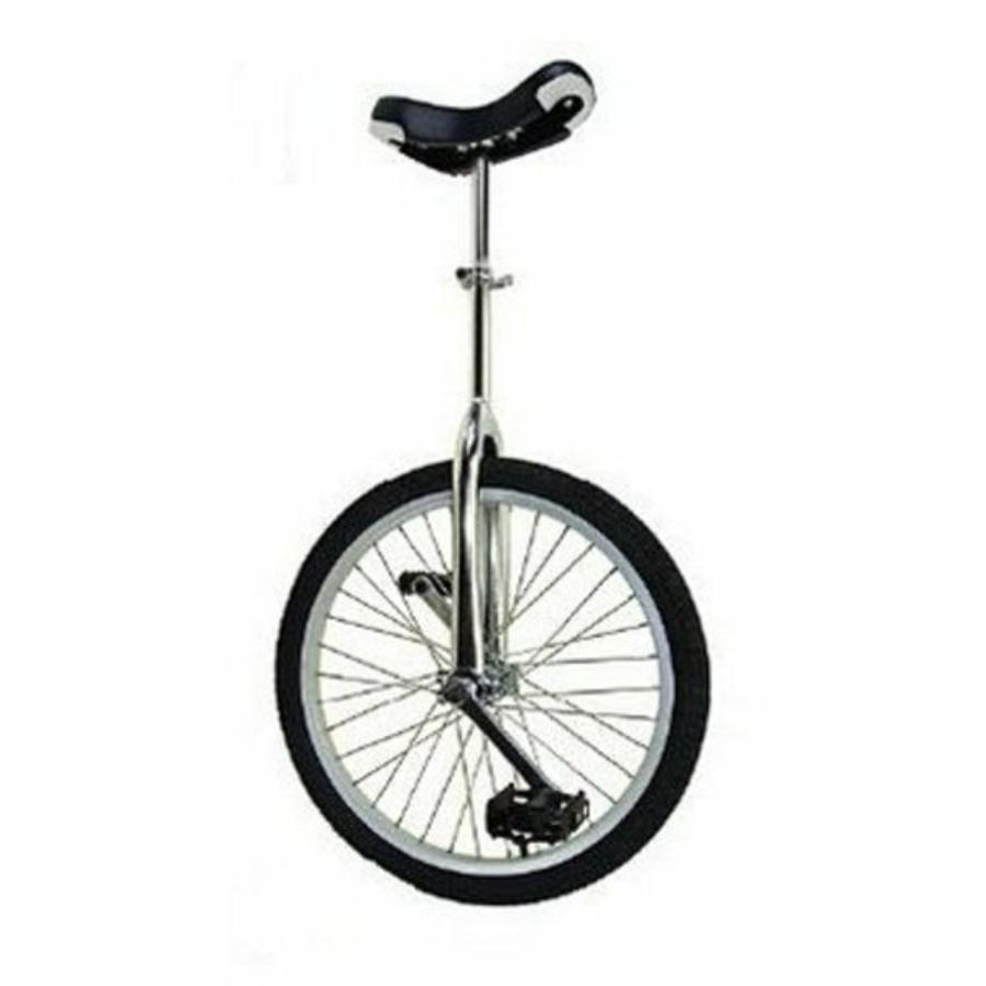 Egykerekű kerékpár