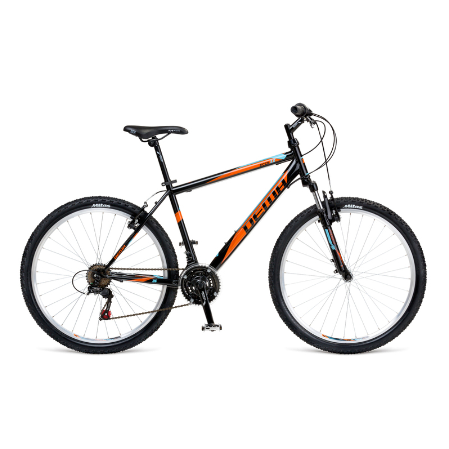 """Dema Ecco 3.0 2017 26"""" MTB Kerékpár"""